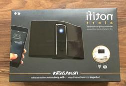 Heath Zenith SL-3011-00 Alert Wireless Notifi Text Message C