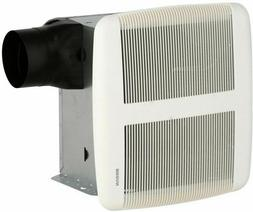 Broan SPK110 110-CFM SPEAKER FAN, 1.0 Sones Sensonic Wireles