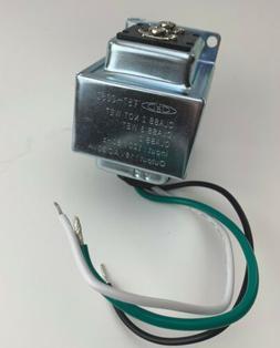 T57-0052 Doorbell Pro Transformer 16v 30va