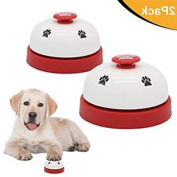 AK KYC Training Bells for Pet | Potty Training Bell for Dogs