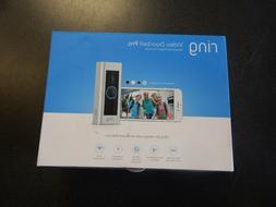 video doorbell pro wifi 1080p hd camera