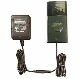 Video Transformers Doorbell Power Supply - Compatible With R