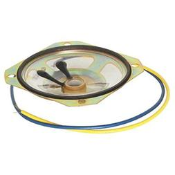 PACIFIC ELECTRONICS VSO PACIFIC ELECTRONICS MYLAR SPEAKER FO