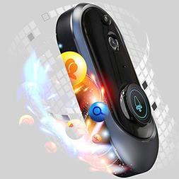 Ocamo HD WiFi Video Doorbell Smart Wireless WiFi Doorbell HD