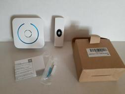 wireless doorbell push button wireless doorbells