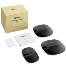 AVANTEK Wireless Doorbell / Waterproof / 300 Meters/ 2 Recei