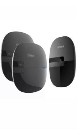 Wireless Doorbell AVANTEK , Waterproof, 300 Meters,2 Receive
